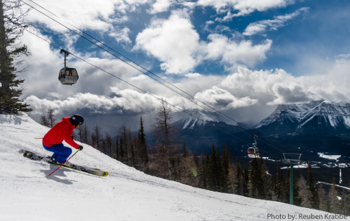 Specials - Ski Packages