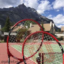 Rocky Mountain Resort