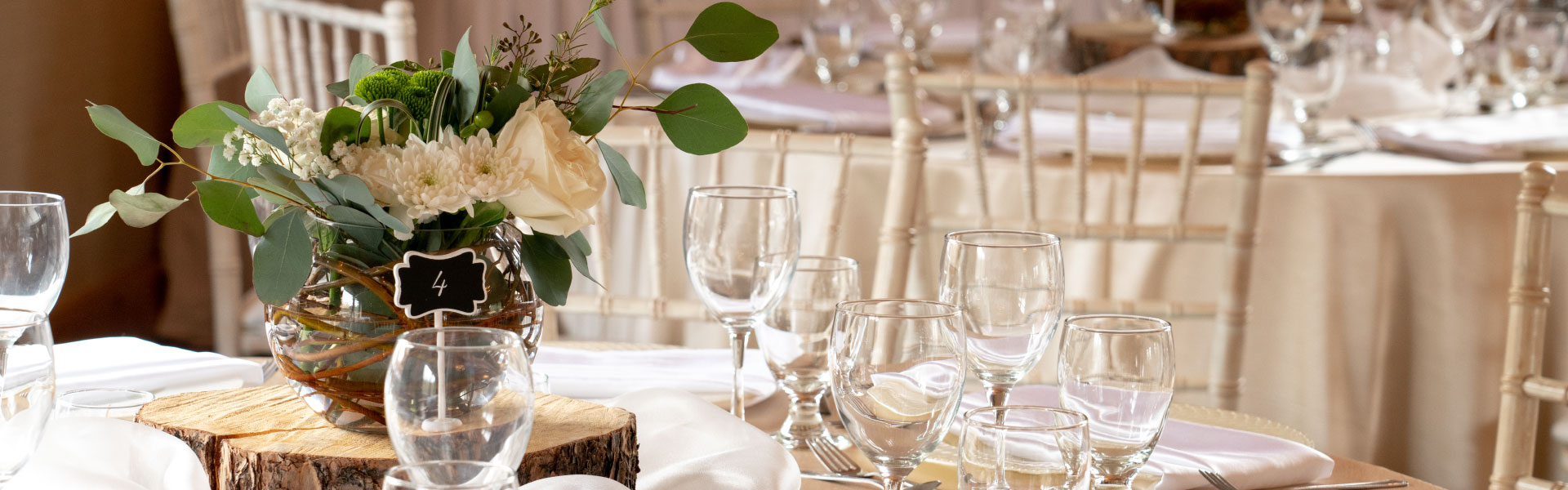 Banff Rocky Mountain Resort Weddings